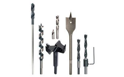 Allgemeine-Metall-Holzbearbeitung_4