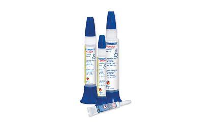 Chemisch-Technische-Produkte_2