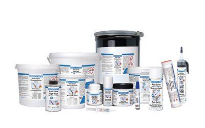Chemisch-Technische-Produkte_3